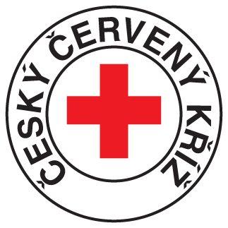 http://www.cck-brno.cz/spaw2/uploads/images/logocck_vnahled.jpg